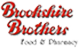 Brookshire Brothers