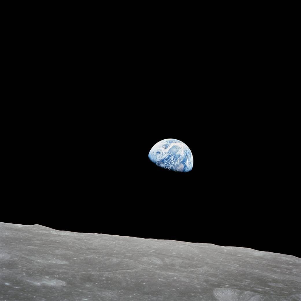 Apollo 11 | MoonPie