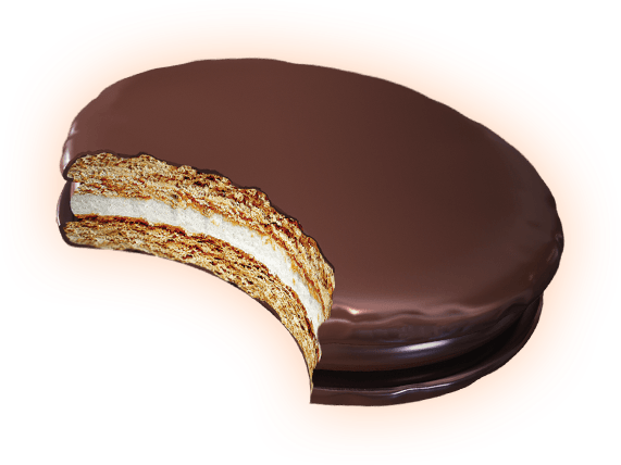 single-decker-moonpie.png